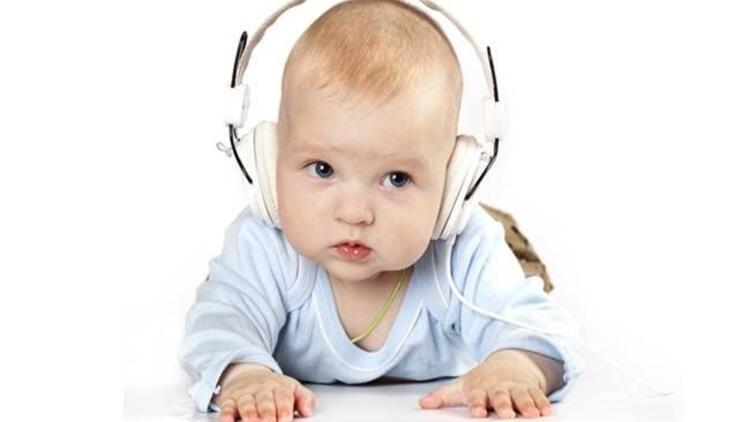 Uyku bozukluğuna müzik terapisi