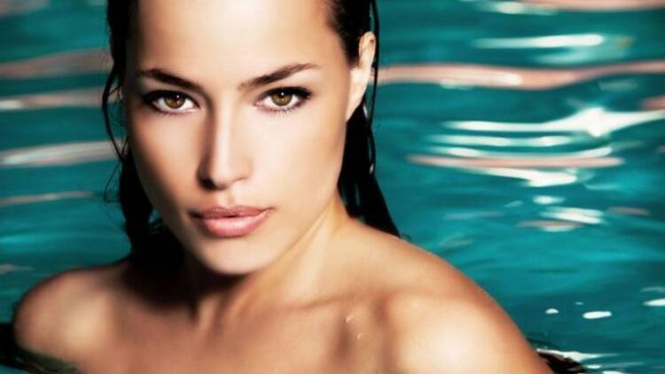 Kadınların en çekici olduğu yaş 30
