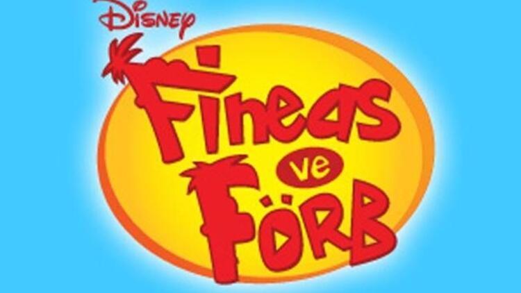 Çocukların sevgilisi Disney Channel karakterleri İstinyePark'ta!