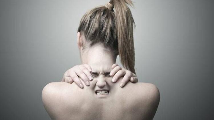 Mehmet Öz'den ağrılara 7 doğal çözüm
