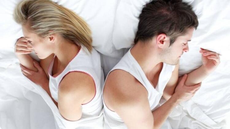 Evlilikte sağlıklı iletişim zor değil