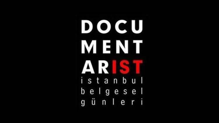 ''Documentarist 2013'' sinemaseverlerle!
