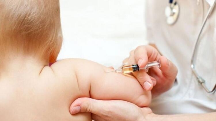 2013 aşı takvimi