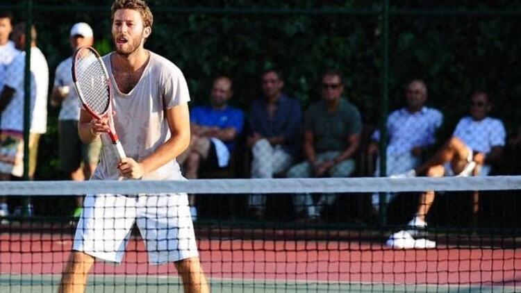 Wings TTF Open Tenis Turnuvası