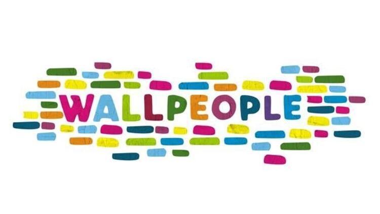 Fikirleriniz sokak duvarında hayat bulsun!