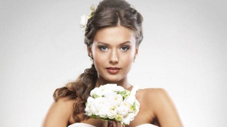 Düğün öncesi en gözde estetik operasyonları