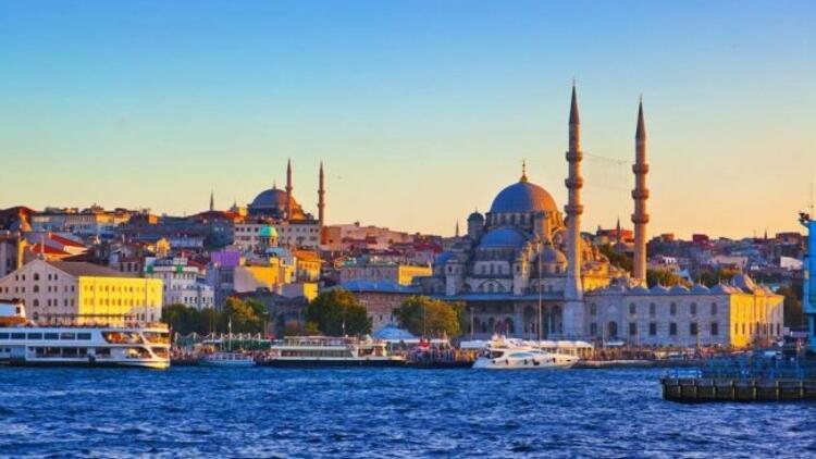 Türkiye, kaliteli yaşamda sınıfta kaldı