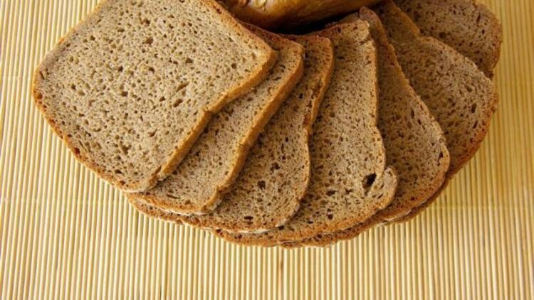 Kepek ekmeklerindeki büyük sahtekarlık