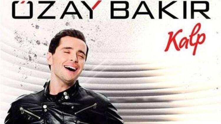 Türk Pop müziğinin kalbine yeni bir soluk