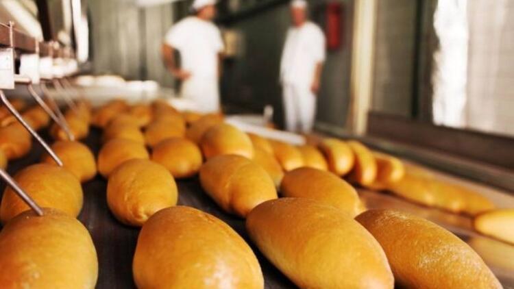 1 Temmuz'da ekmekte yeni dönem başlıyor