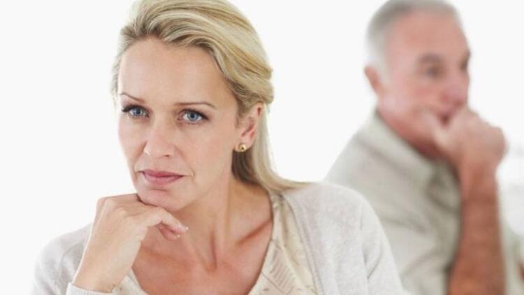 Kadınlar, erkeklerden daha fazla empati kuruyor