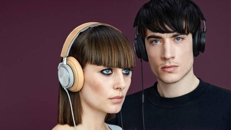 B&O Play'in yeni kulakları
