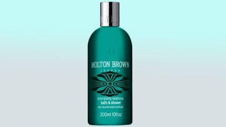 Yazın cildinizin bakımını Molton Brown'a bırakın!