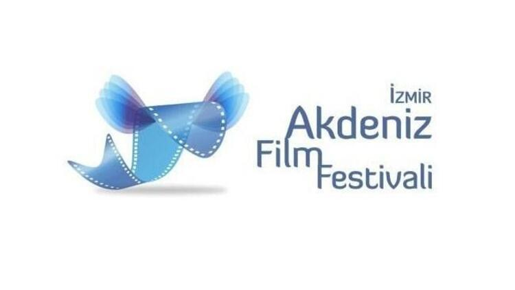 İzmir'de ilk kez Akdeniz Film Festivali yapılacak