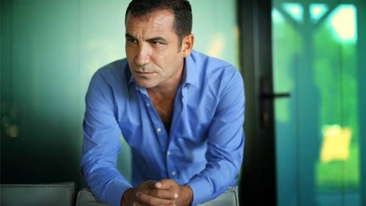 Ferhat Göçer'den yeni albüm konseri