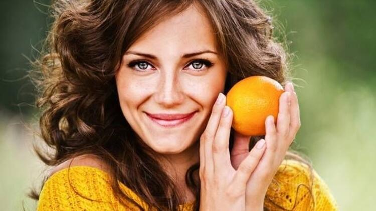 D vitamini ile doğurganlığınızı artırın