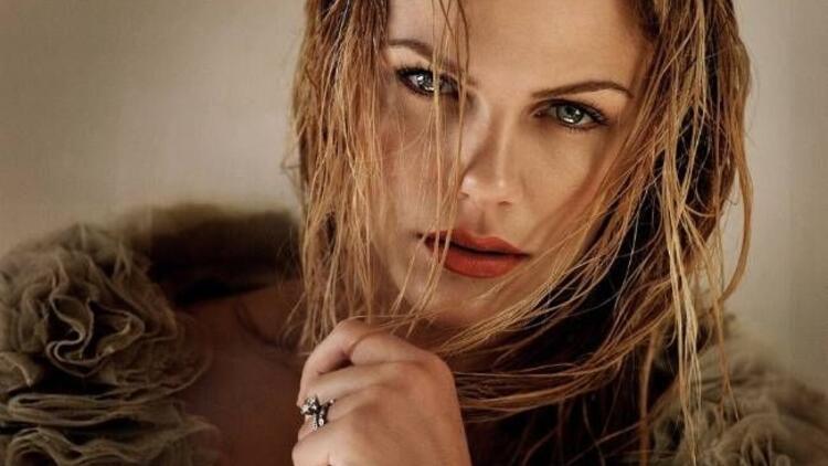 Kadınlara özel güzellik sırları