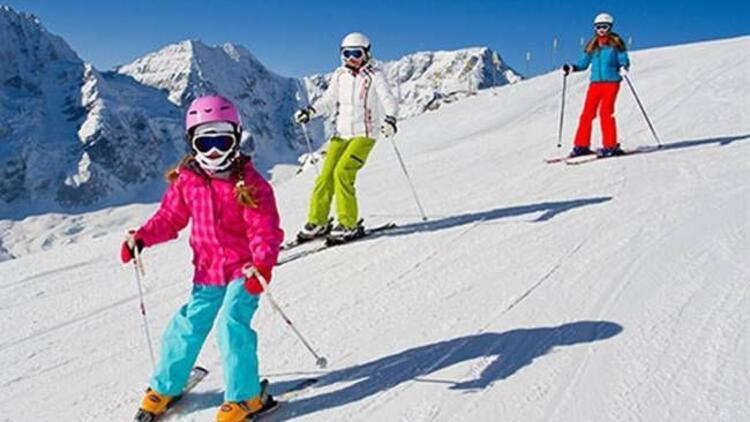 Kayak yapmanın püf noktaları