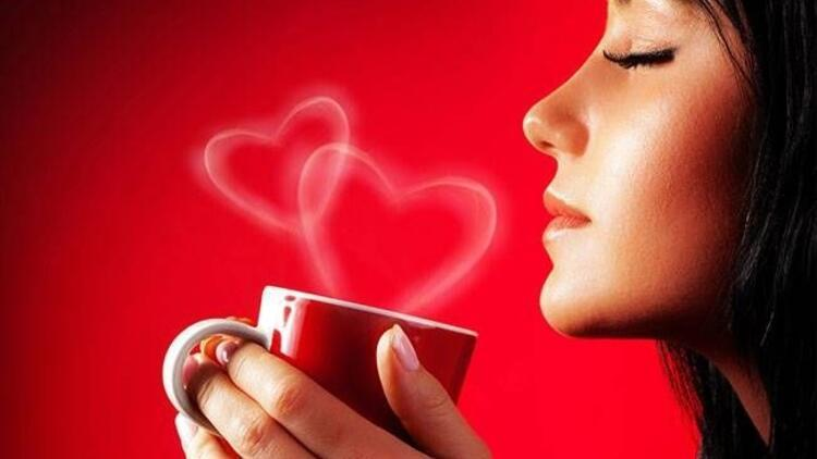 Coffeeway'den 14 Şubat Sevgililer Günü sürprizi