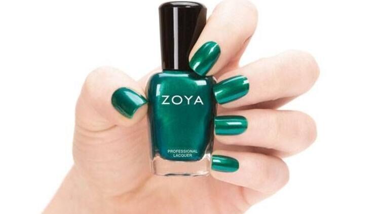 Zoya ile aşkın her rengini yaşa