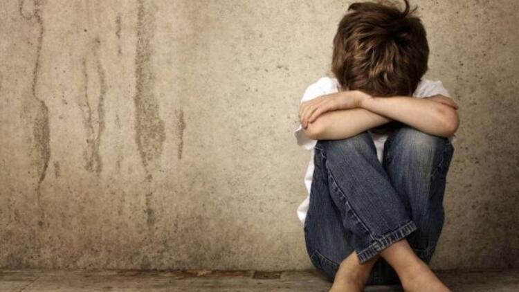 Çocuk çocuğa neden tecavüz eder?
