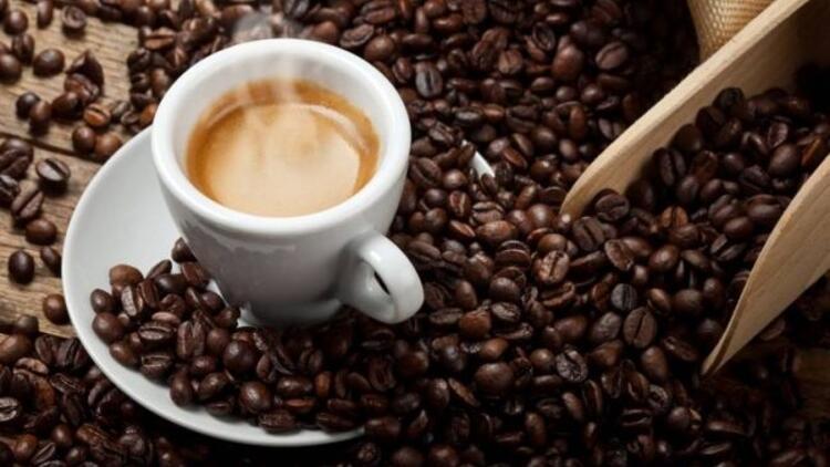 Kahve hafızayı güçlendiriyor mu?