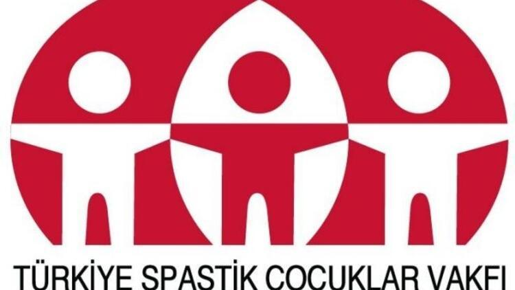 TSÇV'ye uluslararası prestij