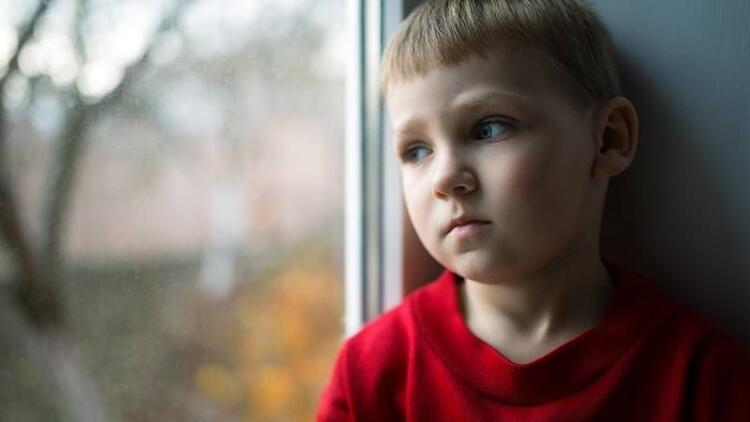 Çocuk gelişiminde ödül-ceza sistemi uygulanmalı mı?