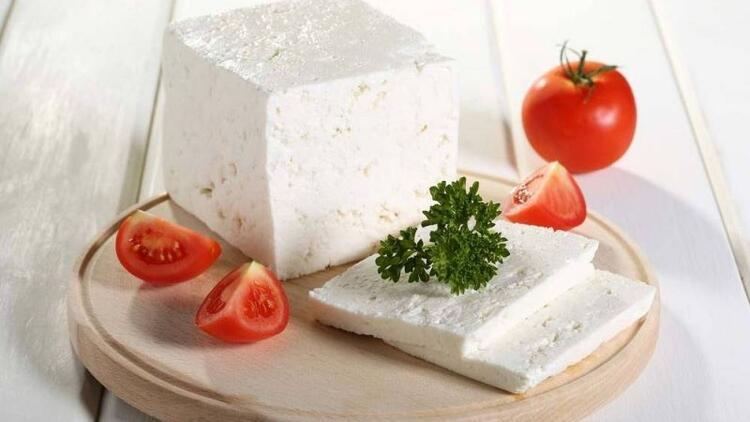 Dişinizi fırçalayamadığınızda bir parça peynir yiyin