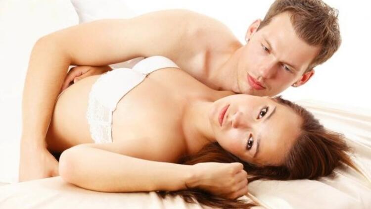 Erkeklerin yataktaki 10 hatası