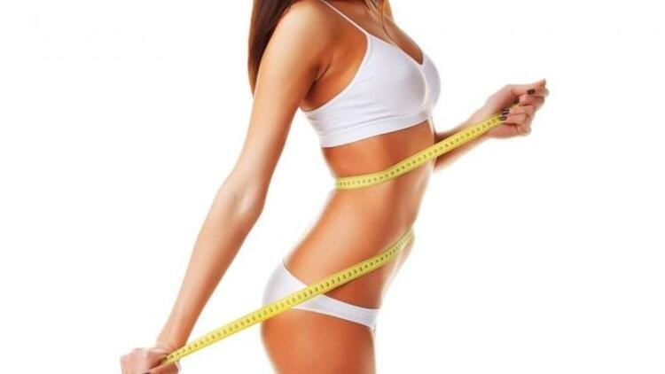 20 beslenme formülü ile zayıflayın
