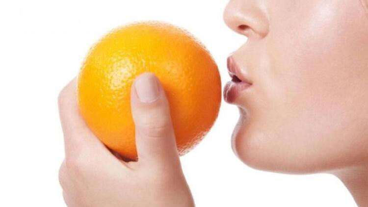 Doğurganlığı etkileyen besinler
