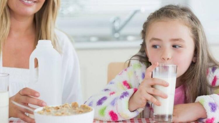 Mutfakta reform yapmanın zamanı gelmedi mi?