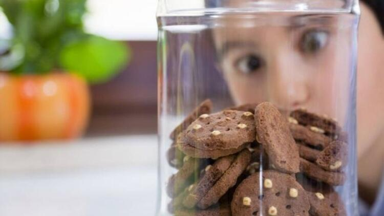 Çocuk beslenmesinde kurallar değişti