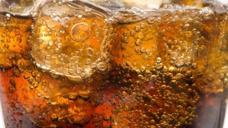 Asitli içeceklerin zararları
