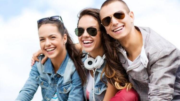 Ergenlik döneminde arkadaşlık ilişkileri nasıldır?