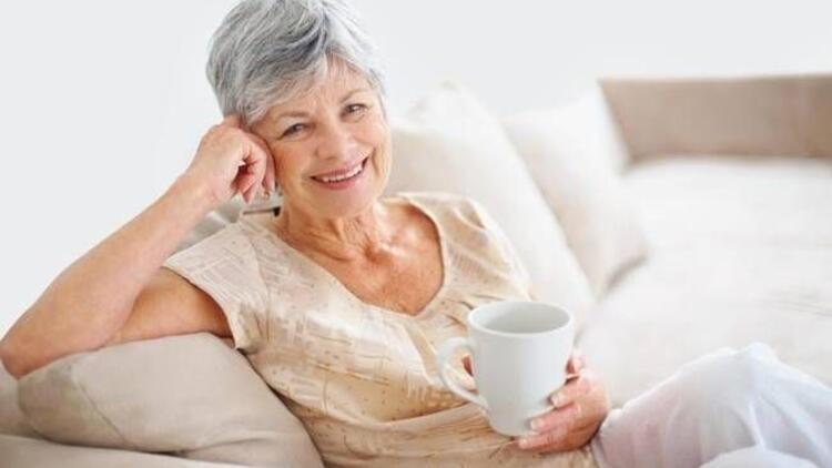 Eklem ağrılarını azaltan çay