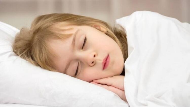 8 saat uyku şart