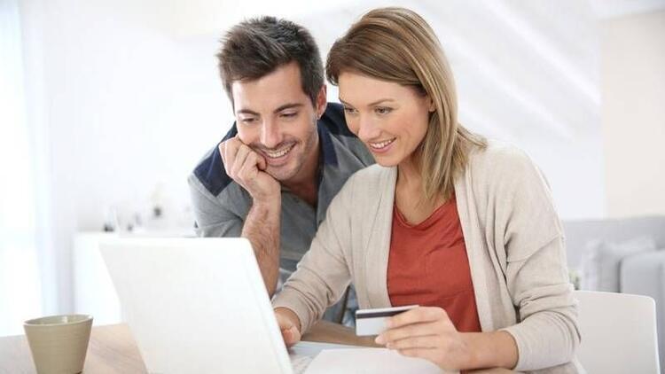 Anne-babaların online alışveriş adresi Vipcocuk.com!