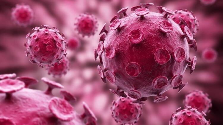 HIV testi artık evde yapılabilecek