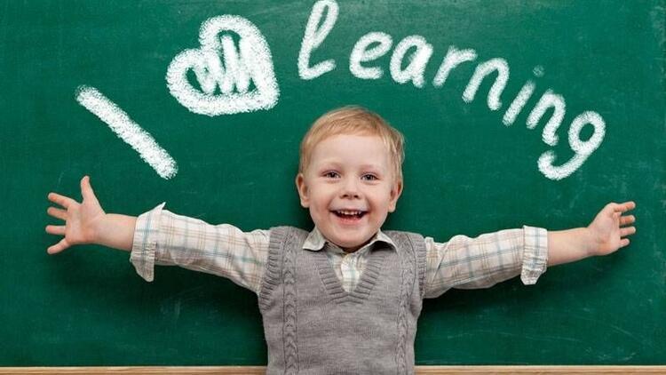 Yabancı dil eğitimine kaç yaşında başlanmalı?