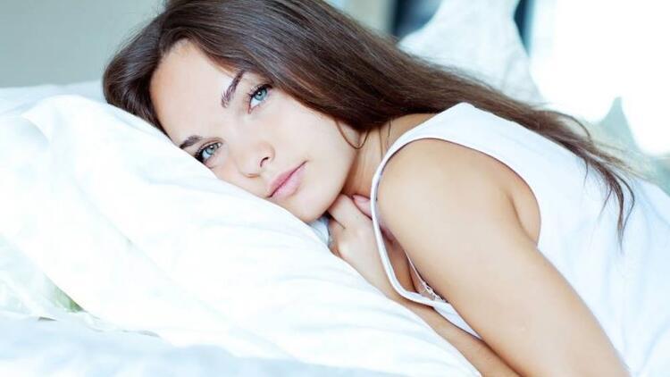 Sabahları yorgun mu uyanıyorsunuz?