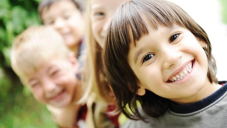 Birbirinden eğlenceli 23 Nisan çocuk etkinlikleri