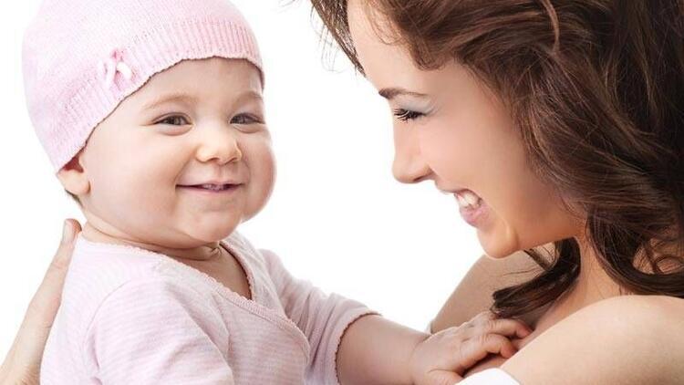 Erken yaşta anne olmak avantaj mıdır?