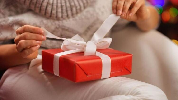Anneler Günü için hediyenizi hala seçmediniz mi?