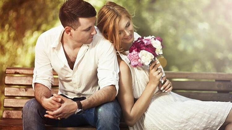 Aşk ile sevgi arasındaki fark nedir?