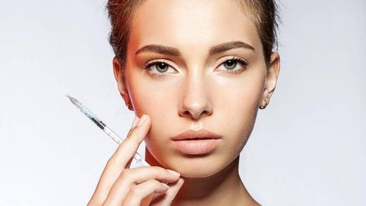 Botoks kırışıklıklara hemen etki eder mi?