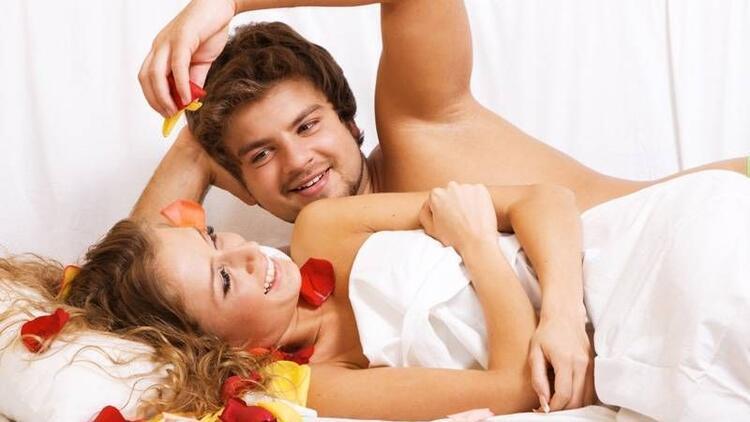 Seks için uygun ortam nasıl olmalıdır?