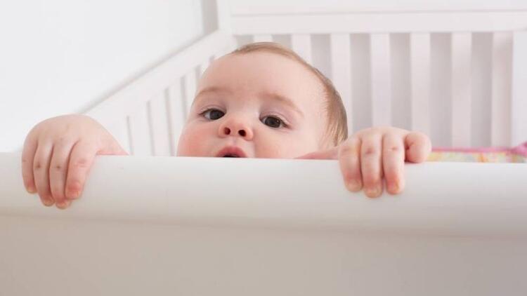 Bebekler için uyku eğitimi metotları