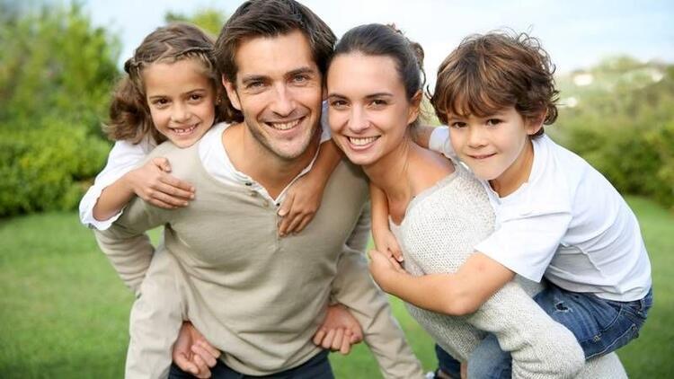 Ailece sosyal olmak çocuk gelişimi için neden önemli?